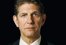 Peter Coyote's quote #2