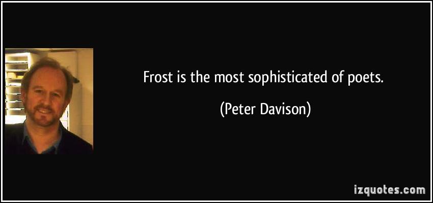 Peter Davison's quote #7