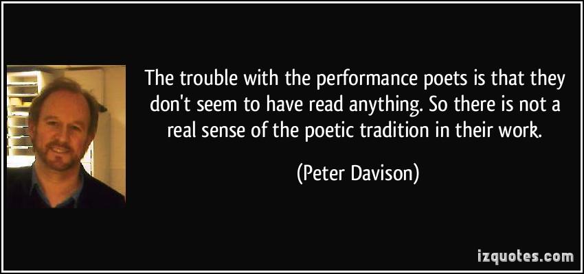 Peter Davison's quote #1
