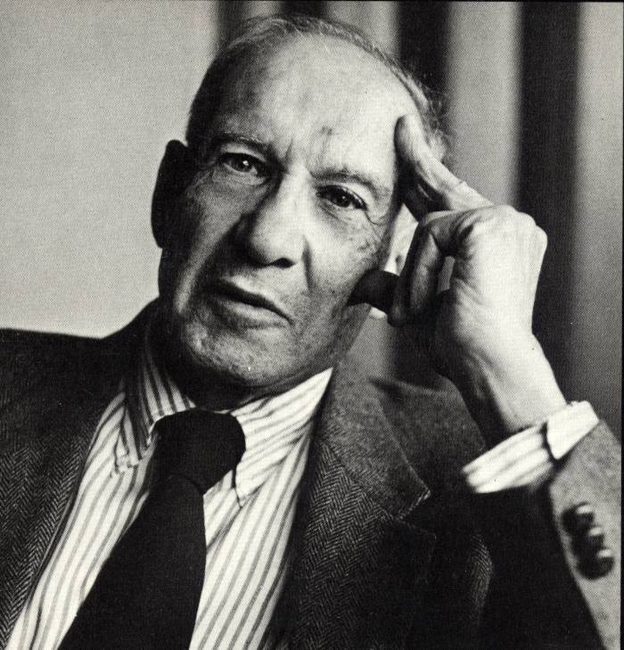 Peter Drucker's quote #1