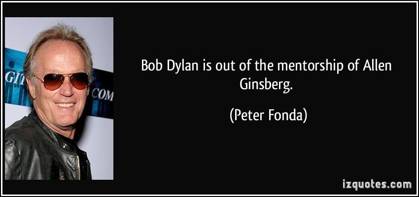 Peter Fonda's quote #4