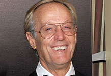Peter Fonda's quote #5