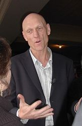 Peter Garrett's quote