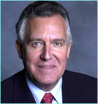Peter Hain Peter Hain Biography Peter Hain39s Famous Quotes