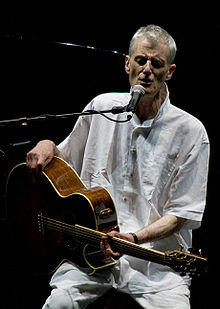 Peter Hammill's quote #6