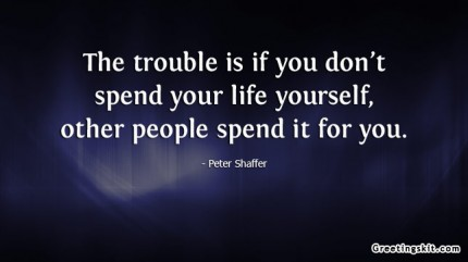 Peter Shaffer's quote #2
