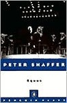 Peter Shaffer's quote #6