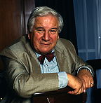 Peter Ustinov's quote #1