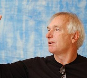 Peter Weir's quote #3