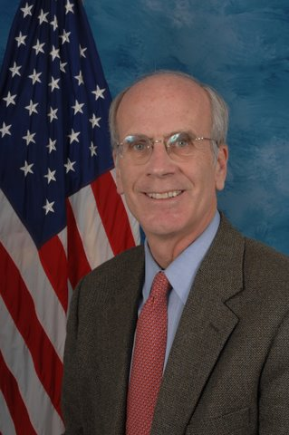 Peter Welch's quote #3