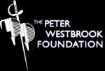 Peter Westbrook's quote #1