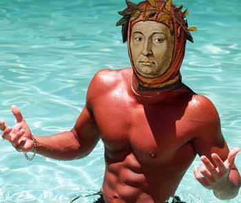 Petrarch's quote #5