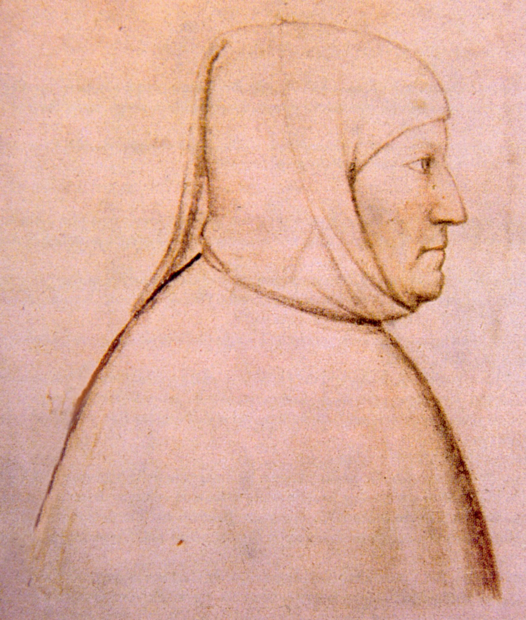 Petrarch's quote #8