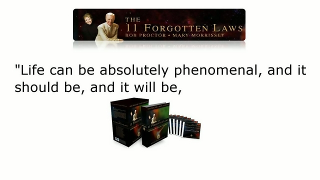 Phenomenal quote #3