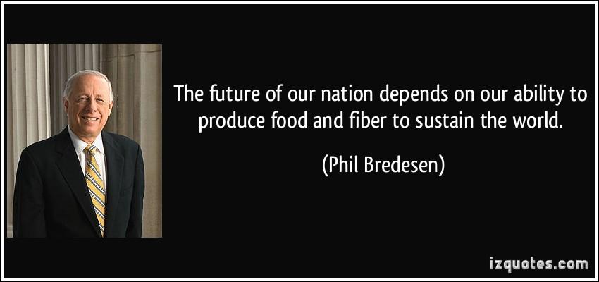 Phil Bredesen's quote #1