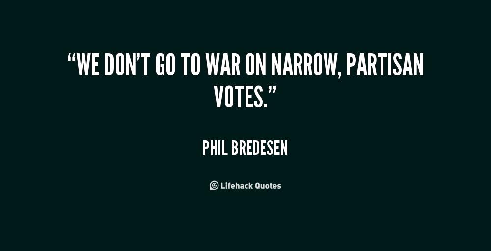 Phil Bredesen's quote #6