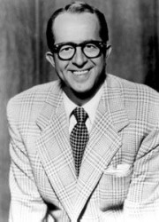 Phil Silvers's quote