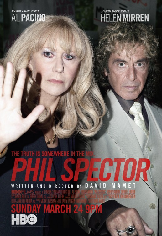 Phil Spector's quote #1