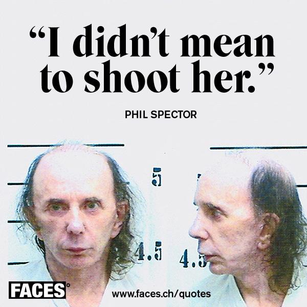 Phil Spector's quote #3