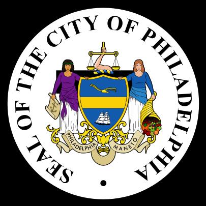Philadelphia quote #2