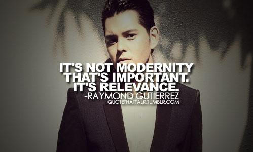 Philippines quote #2