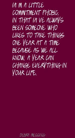 Phobic quote #1