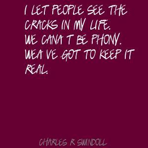 Phony quote #3
