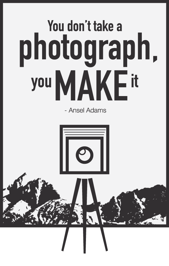 Photographs quote #2