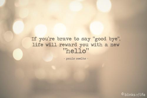 Phrases quote #1
