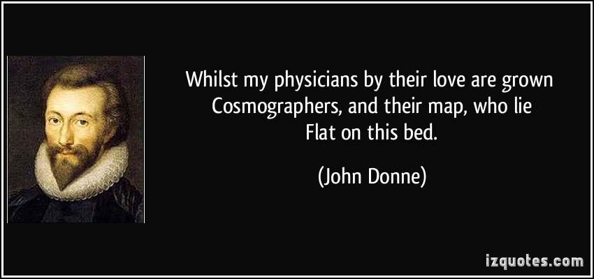 Physicians quote #1
