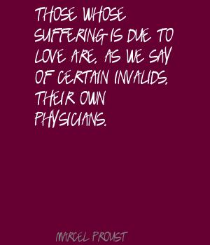 Physicians quote #2