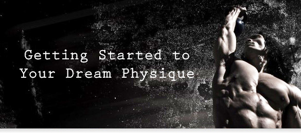 Physique quote #1