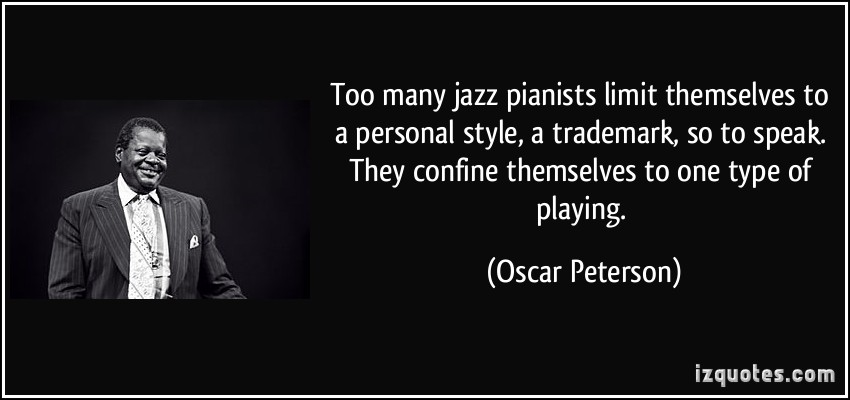 Pianists quote #2