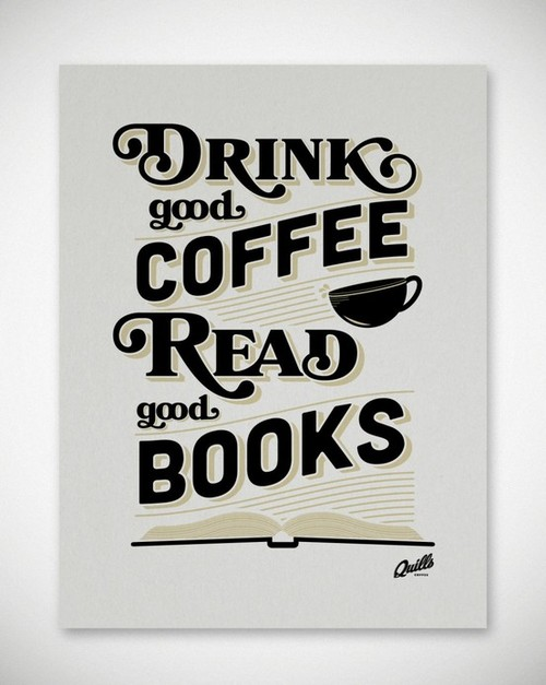 Picture Books quote #1