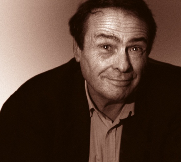 pierre bourdieau The french sociologist pierre bourdieu approaches power within the context of a comprehensive 'theory of society' which – like that of foucault – we can't.
