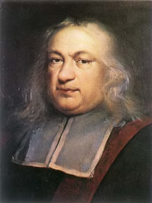 Pierre de Fermat's quote #3