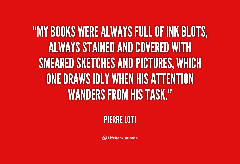 Pierre Loti's quote #2