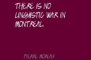 Pierre Moreau's quote #2