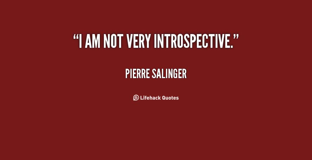 Pierre Salinger's quote #2