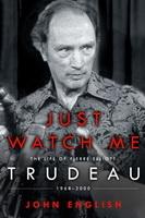 Pierre Trudeau's quote #4