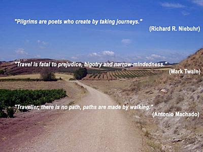 Pilgrims quote #2
