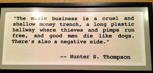 Pimps quote #1