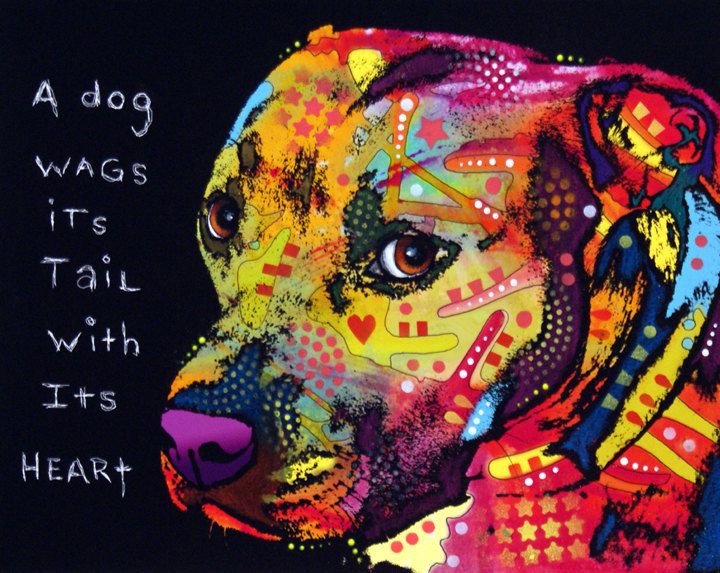 Pitbull's quote #2