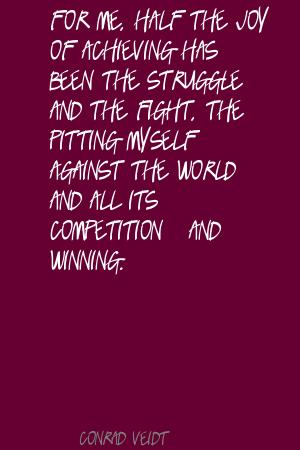 Pitting quote #2