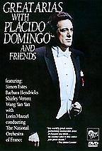 Placido Domingo's quote #6