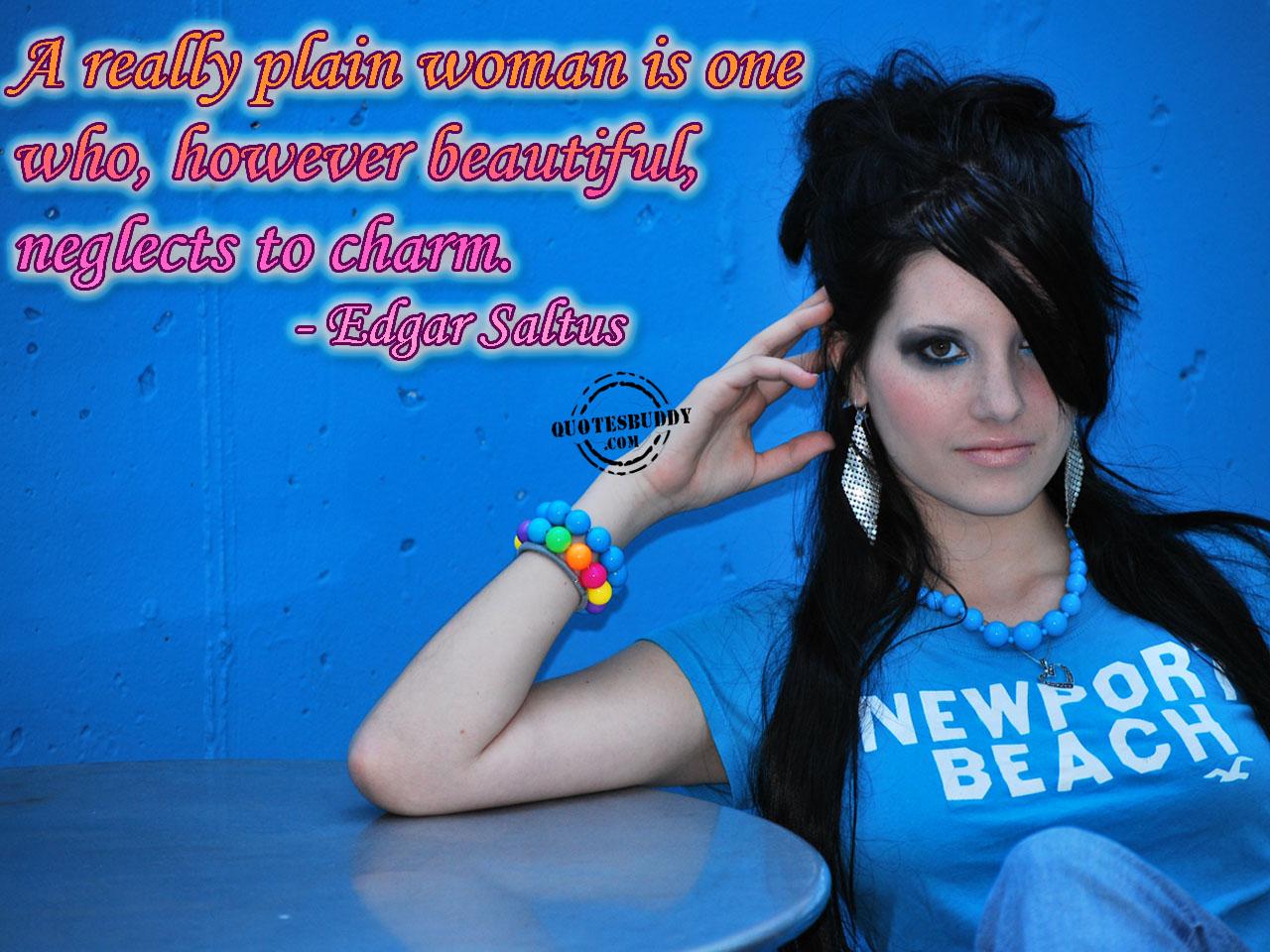 Plain quote #4