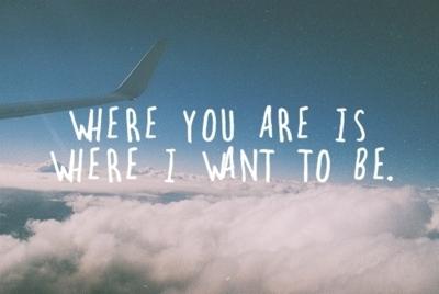 Plane quote #3