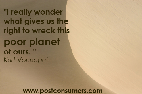 Planet quote #1
