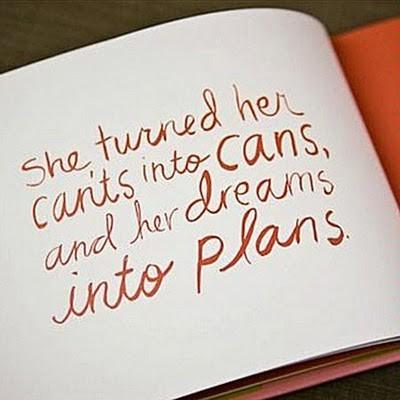 Plans quote #1