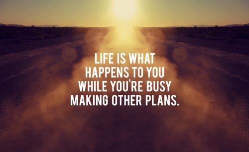 Plans quote #4